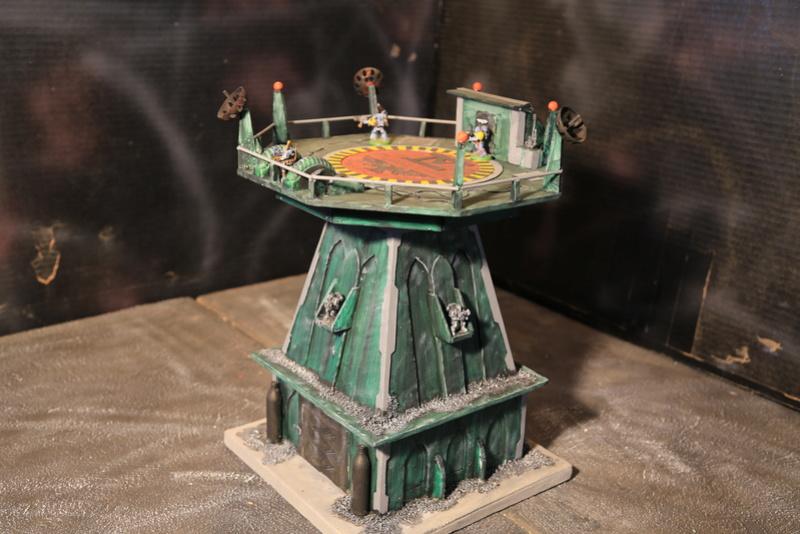 mes tables de jeux a vendre Img_3715