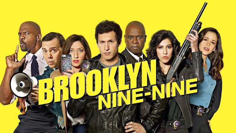 Brooklyn Nine-Nine | S04 | Lat-Ing | 720p | x265 - Página 3 Broklu10