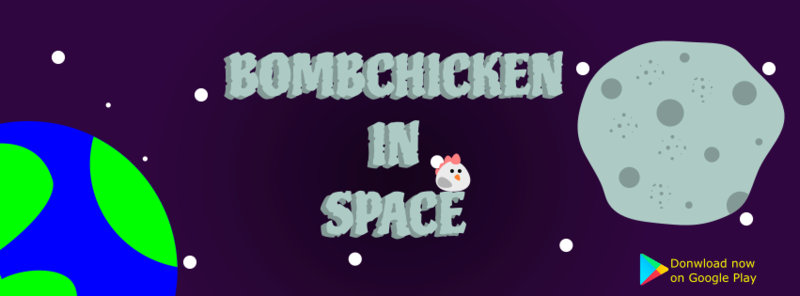 Bombchicken in Space! Capafa10