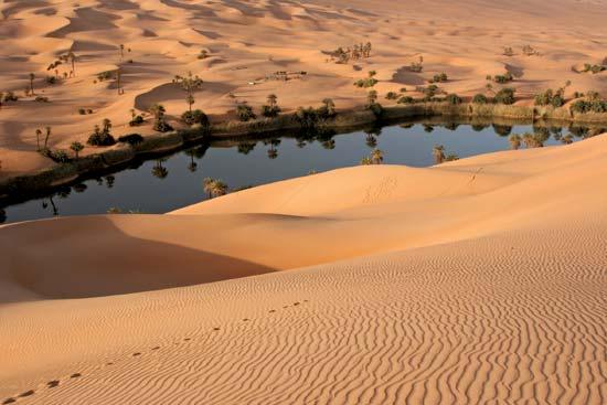 Welcome to Libya! K11
