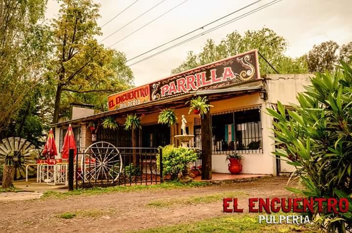 Salida a Baradero Domingo 17 de Septiembre 9:30 Fb_img11