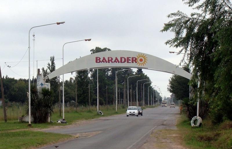 Salida a Baradero Domingo 17 de Septiembre 9:30 Img_0910