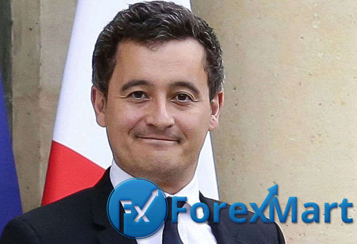 Company News by ForexMart France10