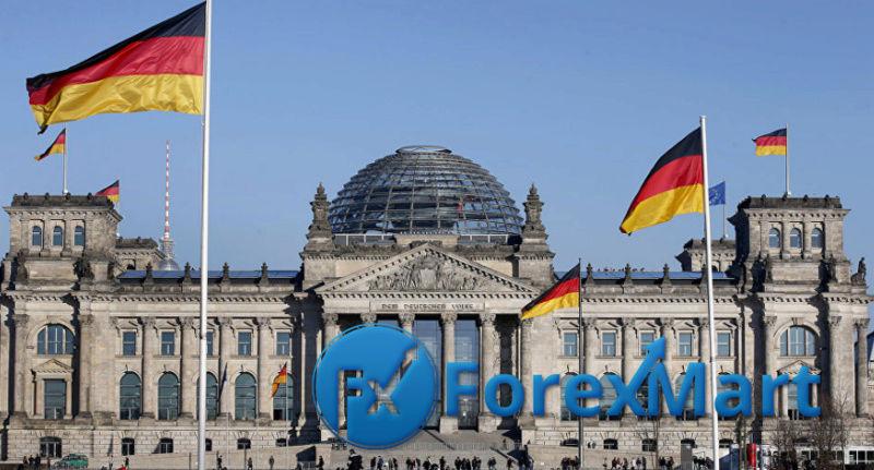 Company News by ForexMart German10