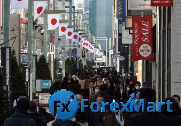 Company News by ForexMart - Page 2 Japans10