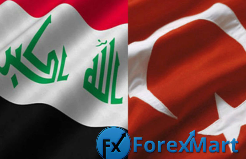 Company News by ForexMart - Page 2 Turkis10