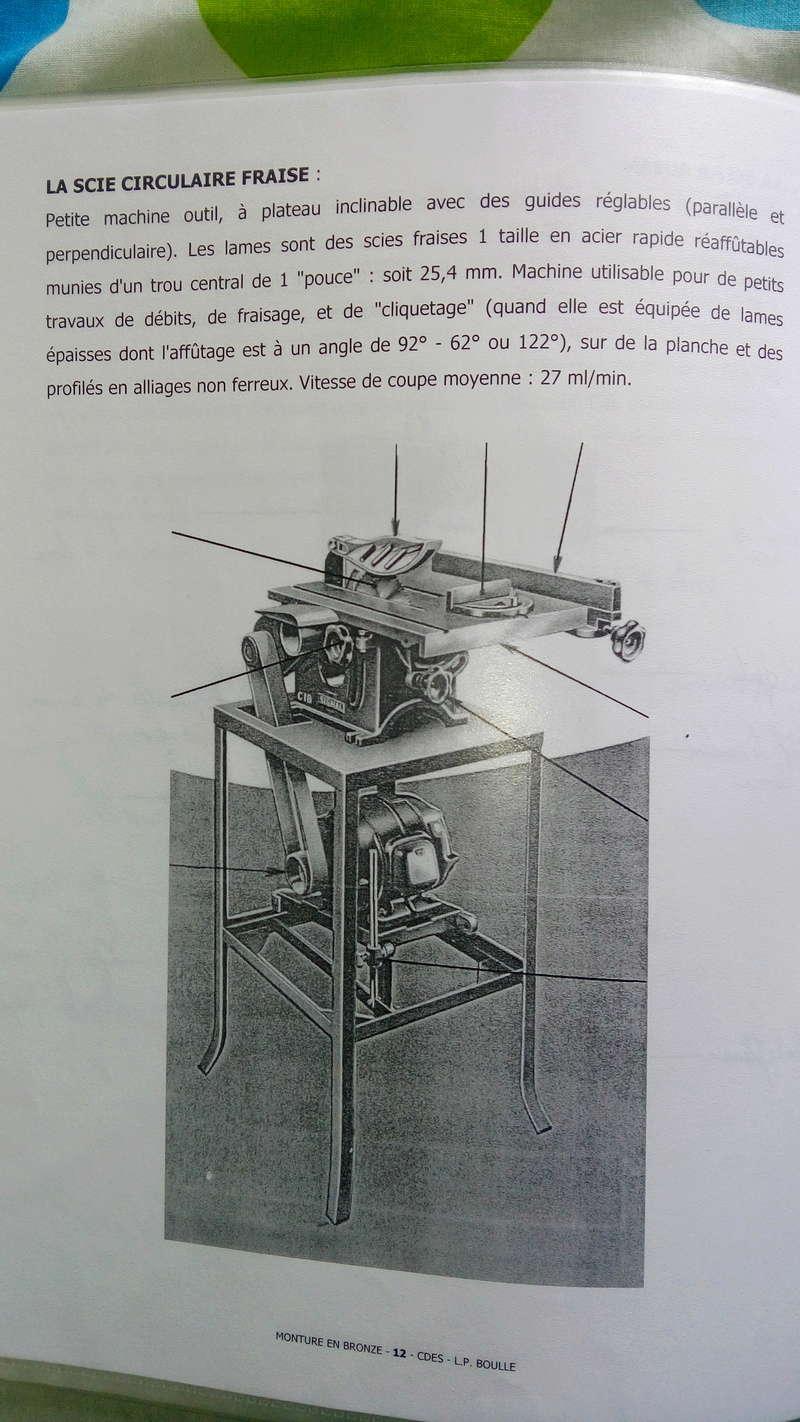 Fraisage de l'aluminium à la défonceuse. - Page 2 Img_2011