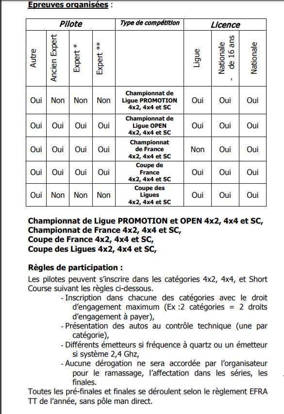 Coupe de France et Ligue 2017 à Noizay Captur10