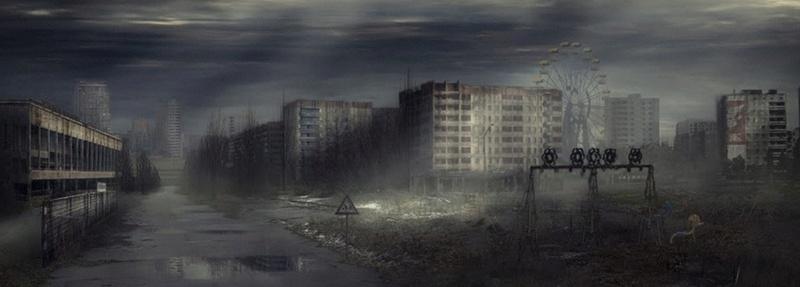 Событие: Побег Nastol11