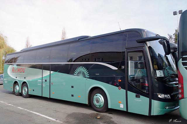 MAN Lion's Coach  35966510