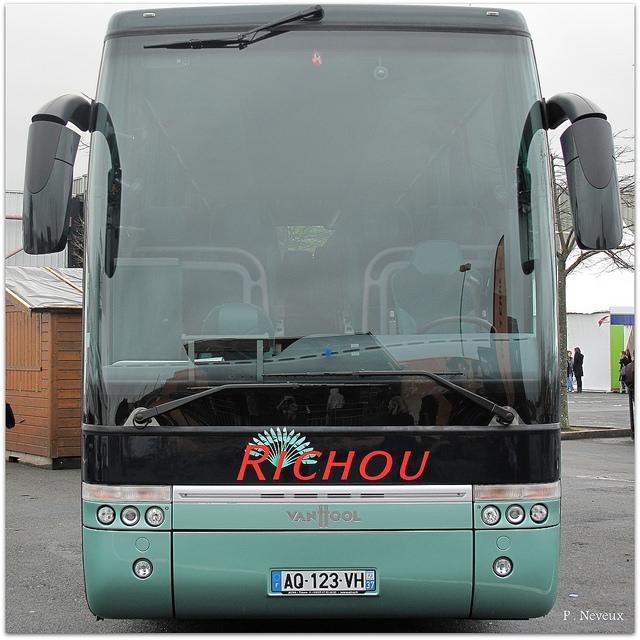 Voyages Richou 36605511