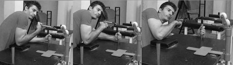 Arm Bogdanski AW pulley for sale £150 Arm_bo17