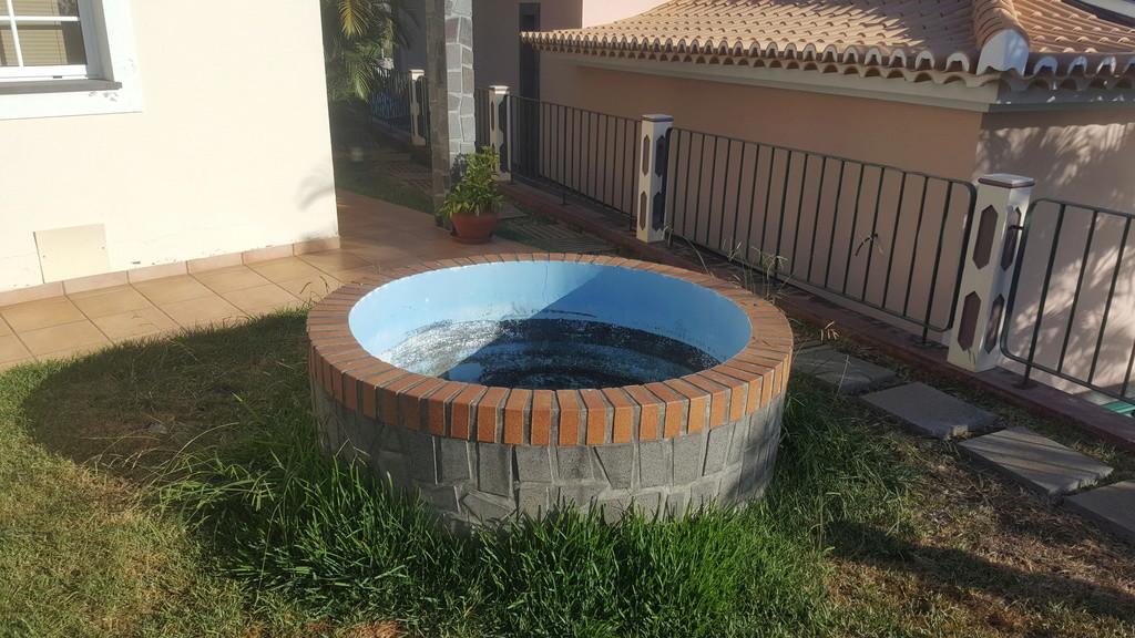 Casa do Artur 20170913