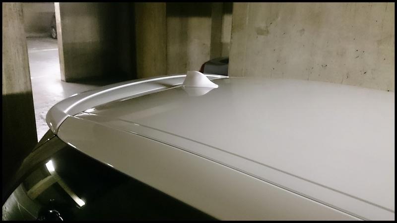 [Bagheera] DS3 Pure Tech 110 - Gris shark - Blanc Opale Dsc_0011