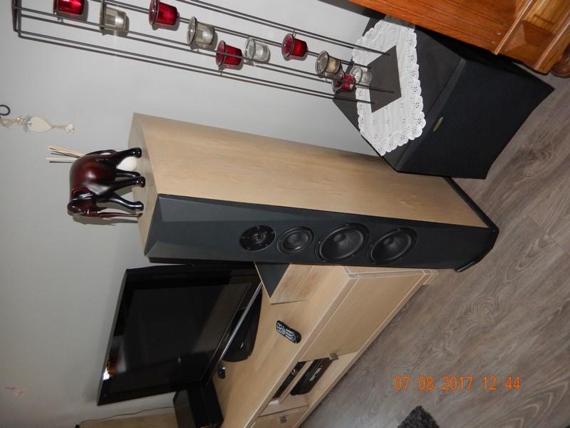 Made in Belgium Dscn2011