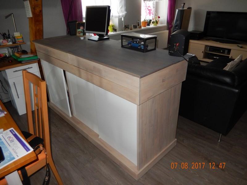Made in Belgium Dscn2013