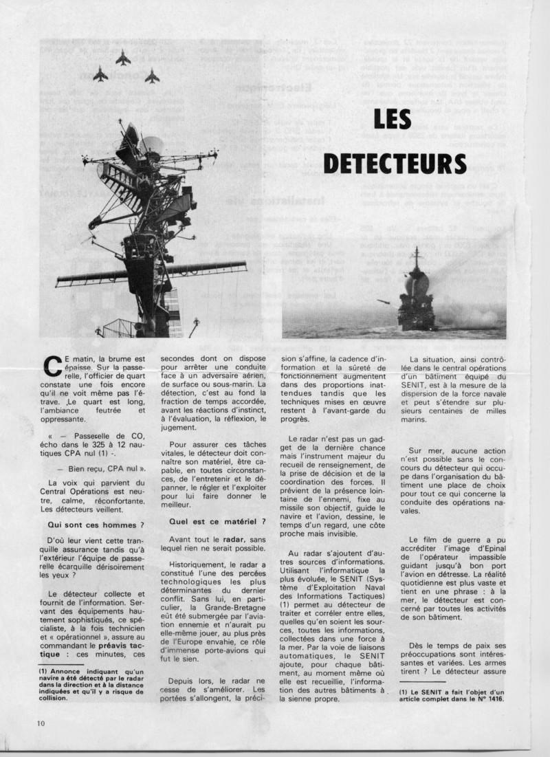[Les écoles de spécialités] ÉCOLE DES DÉTECTEURS - ST MANDRIER - Page 2 Les_dy10
