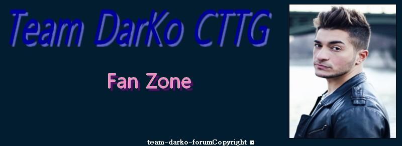 team darko !!! :)