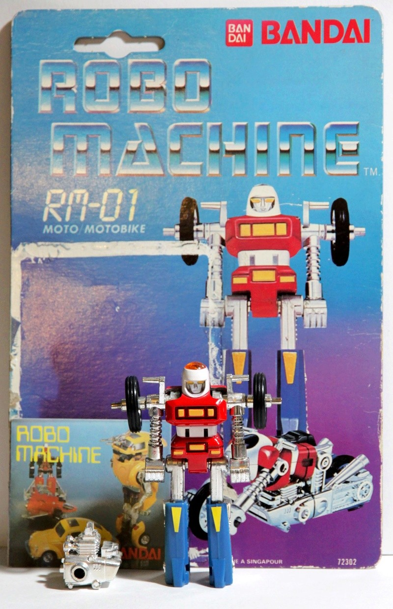 Pilgrim's collection (Gobots, Transformers...) Mr-01_10