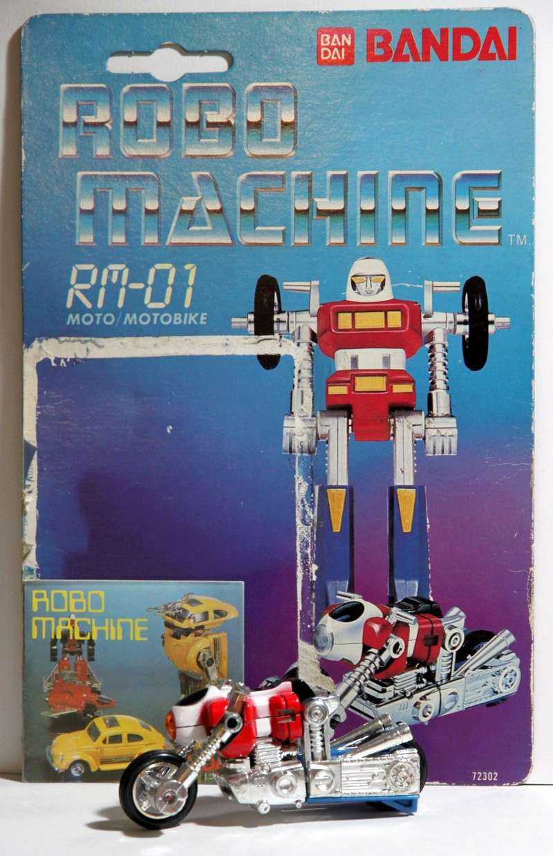 Pilgrim's collection (Gobots, Transformers...) Mr-01_11