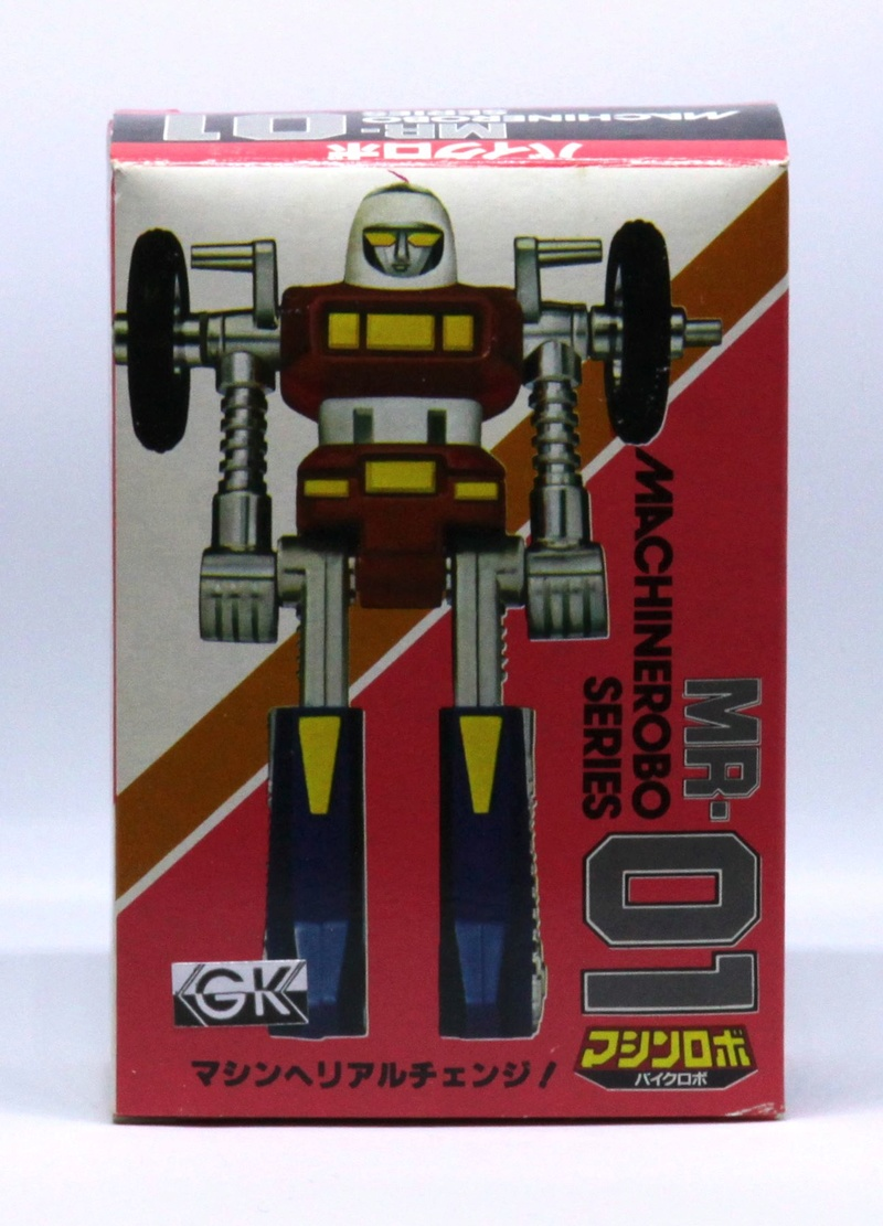 Pilgrim's collection (Gobots, Transformers...) Mr-01_12
