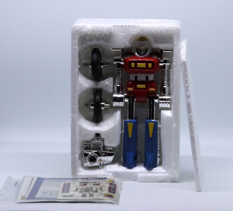 Pilgrim's collection (Gobots, Transformers...) Mr-01_13