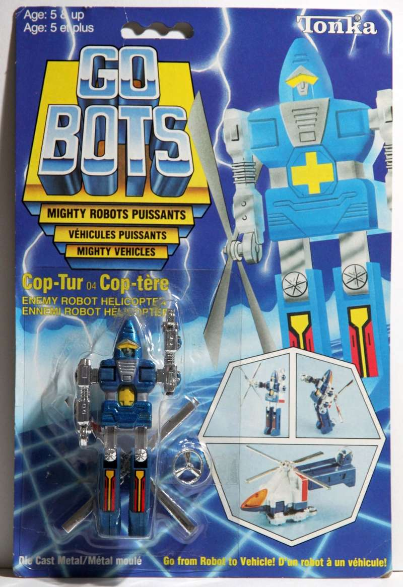 Pilgrim's collection (Gobots, Transformers...) Mr-04_11