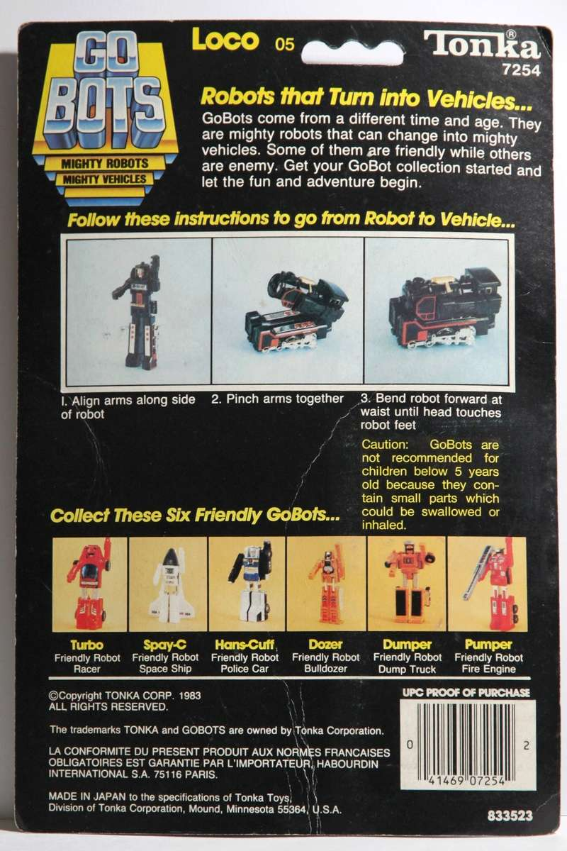 Pilgrim's collection (Gobots, Transformers...) Mr-05_10