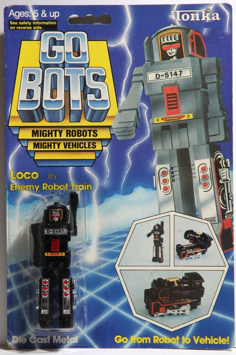 Pilgrim's collection (Gobots, Transformers...) Mr-05_11