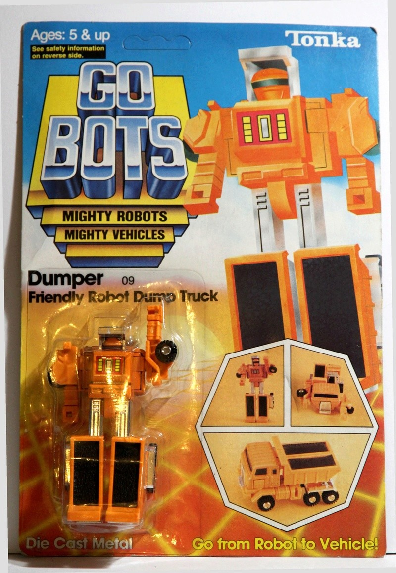 Pilgrim's collection (Gobots, Transformers...) Mr-09_11