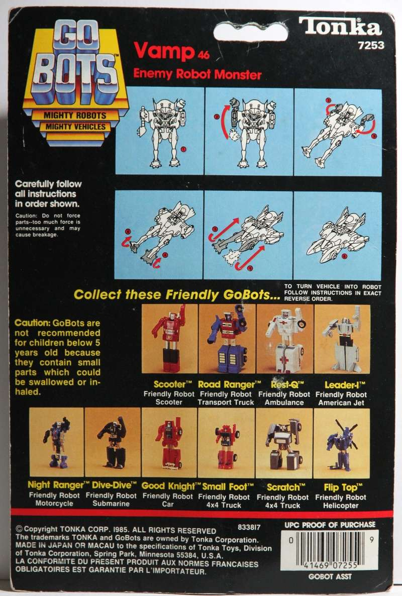 Pilgrim's collection (Gobots, Transformers...) - Page 2 Mr-10110