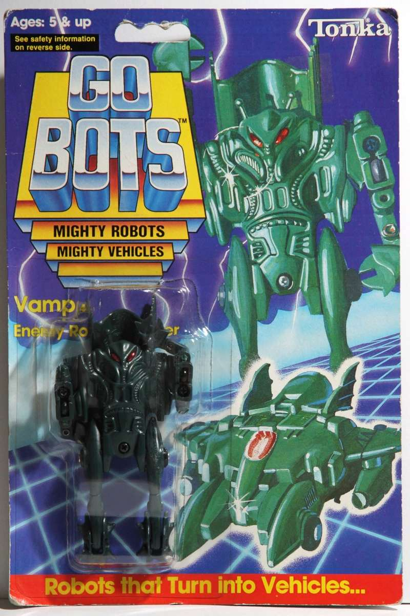 Pilgrim's collection (Gobots, Transformers...) - Page 2 Mr-10111