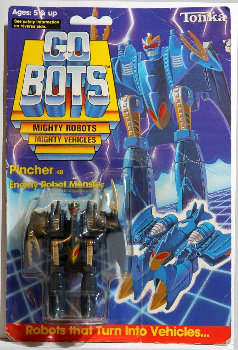 Pilgrim's collection (Gobots, Transformers...) - Page 2 Mr-10214