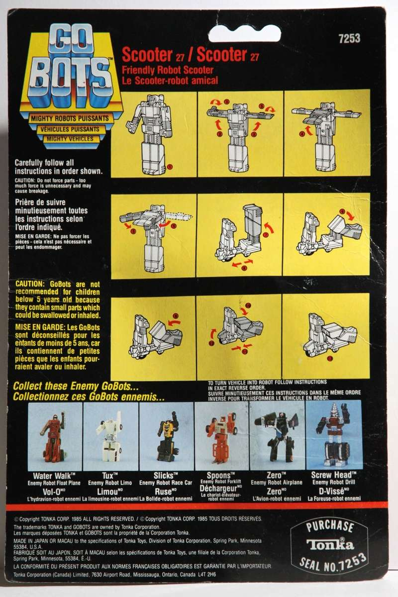 Pilgrim's collection (Gobots, Transformers...) Mr-16_10