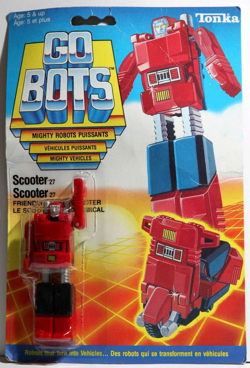 Pilgrim's collection (Gobots, Transformers...) Mr-16_11