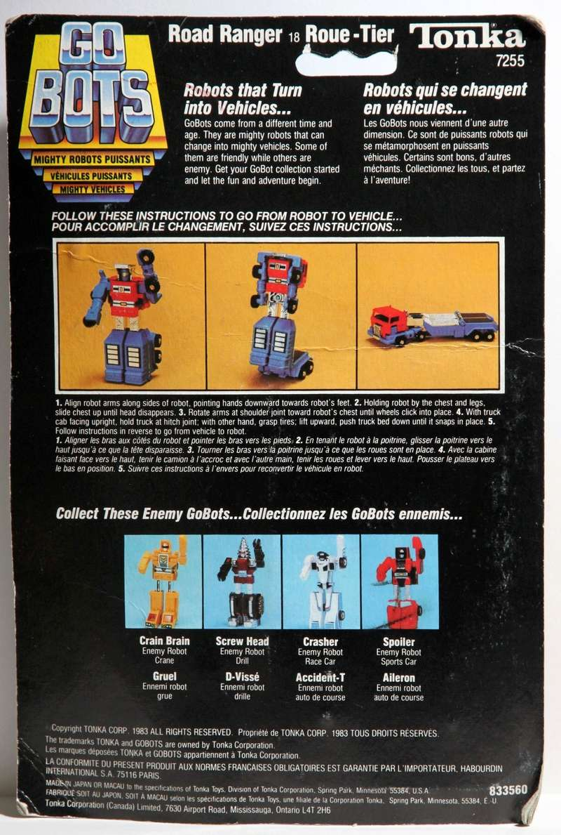 Pilgrim's collection (Gobots, Transformers...) - Page 2 Mr-18_10