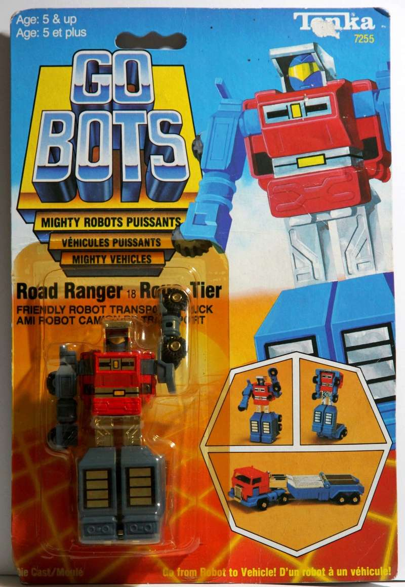 Pilgrim's collection (Gobots, Transformers...) - Page 2 Mr-18_11
