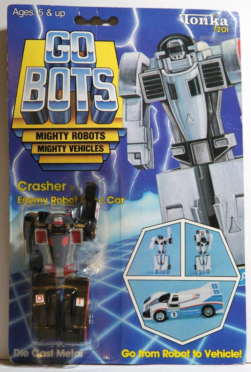 Pilgrim's collection (Gobots, Transformers...) Mr-20_11