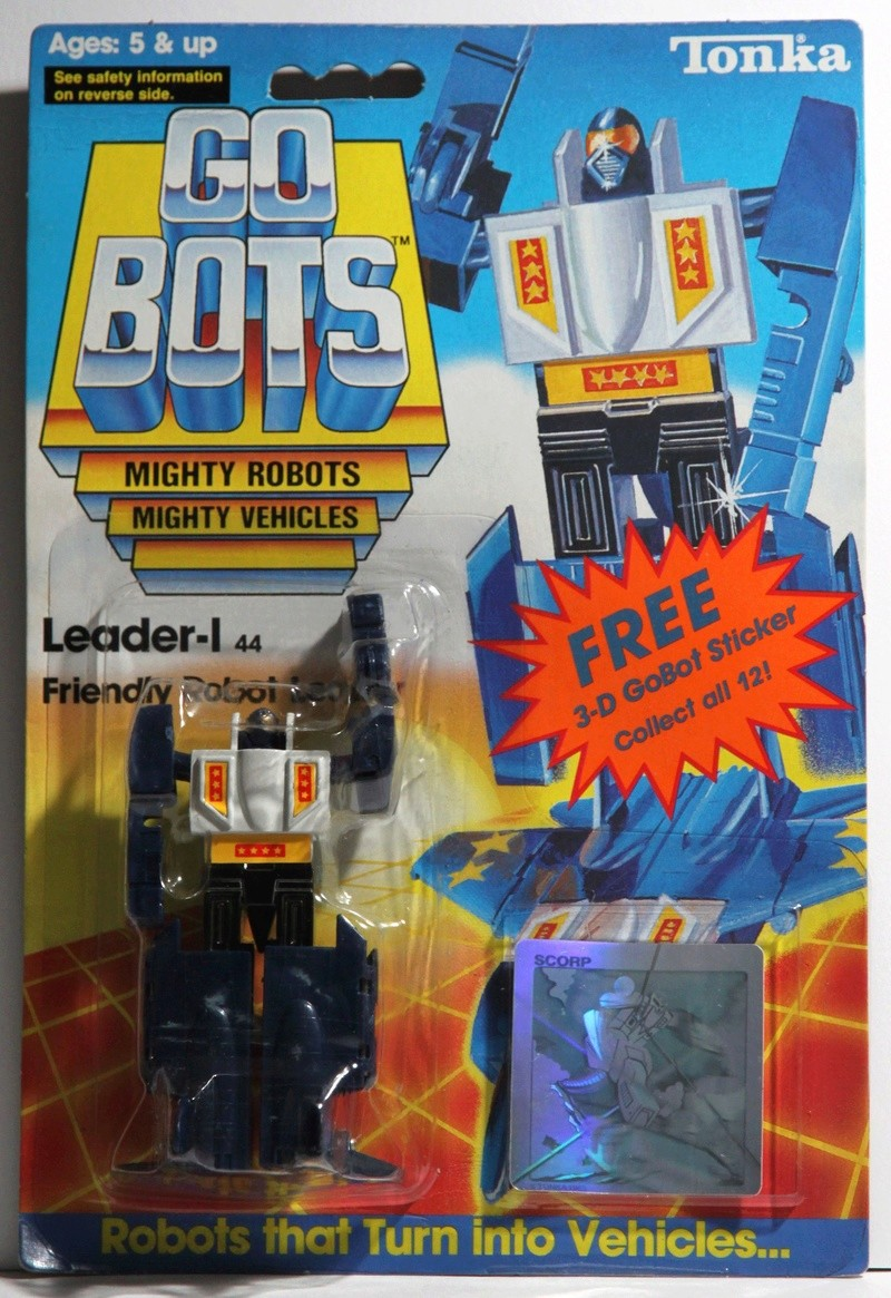 Pilgrim's collection (Gobots, Transformers...) Mr-25_12