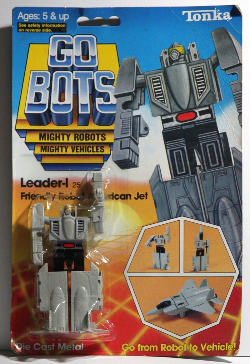 Pilgrim's collection (Gobots, Transformers...) Mr-25_13