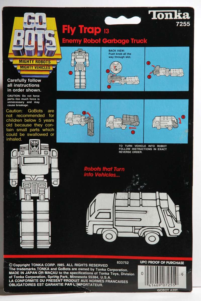 Pilgrim's collection (Gobots, Transformers...) - Page 2 Mr-26_10