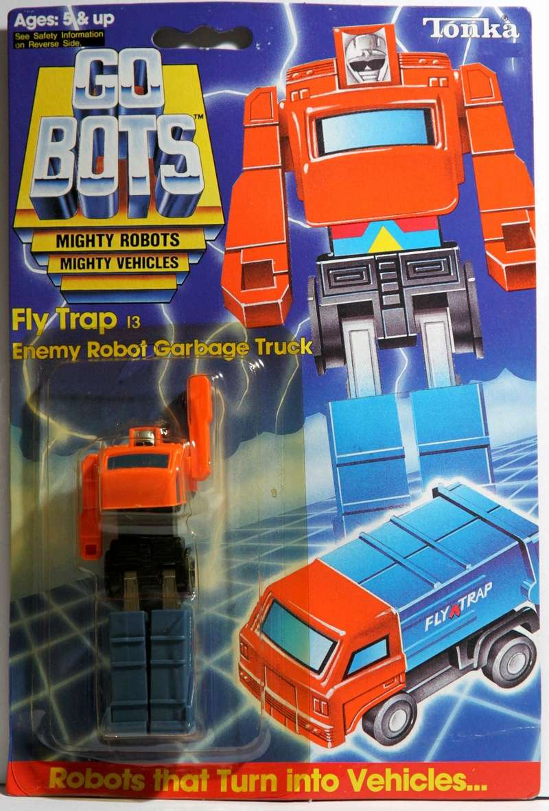 Pilgrim's collection (Gobots, Transformers...) - Page 2 Mr-26_11