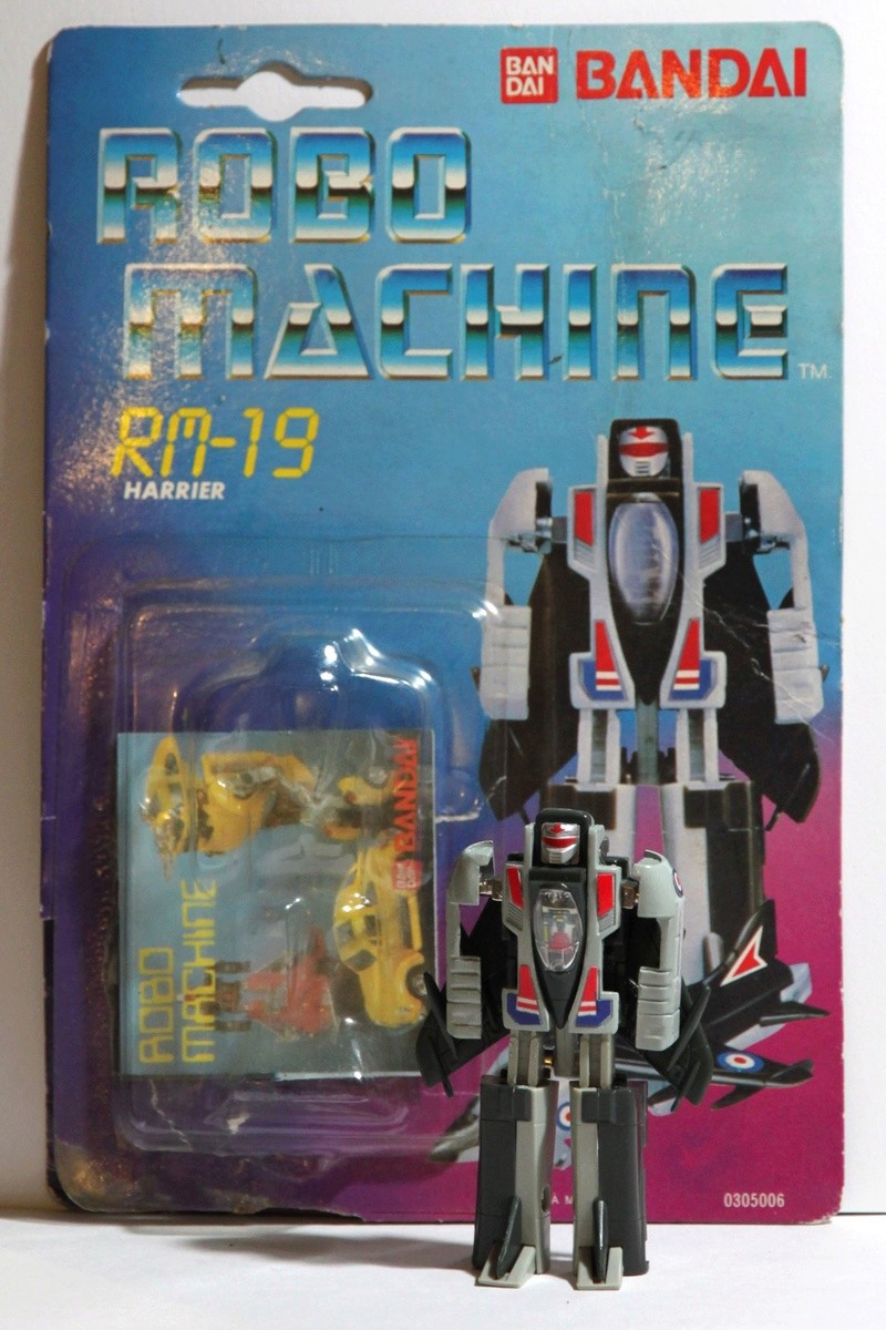 Pilgrim's collection (Gobots, Transformers...) Rm-19_10