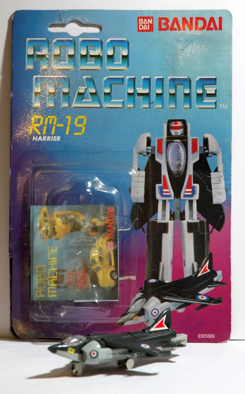 Pilgrim's collection (Gobots, Transformers...) Rm-19_11