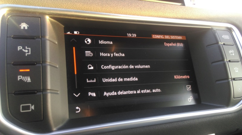 Sensores aparcamiento delanteros automaticos Imag1610