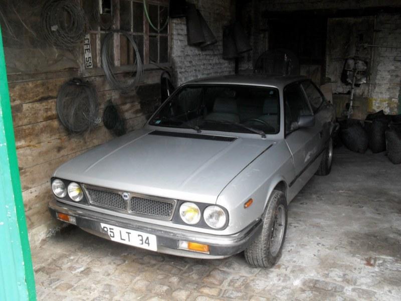 Lancia Sdc10110