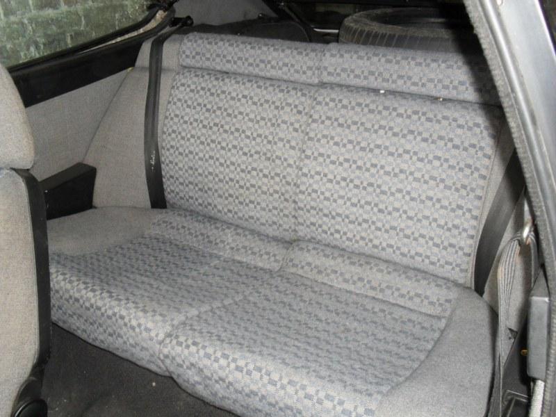 Lancia Sdc10113