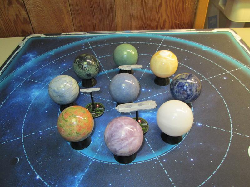 Planets on the horizon Img_0115