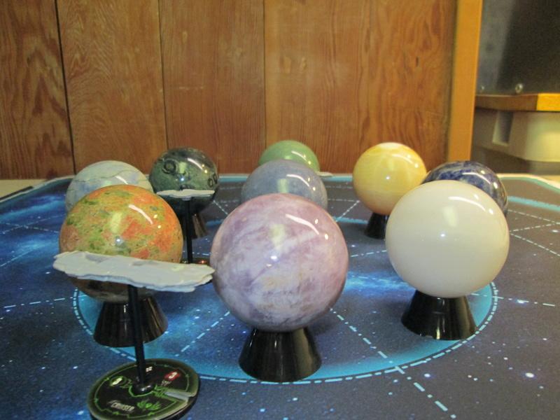 Planets on the horizon Img_0116