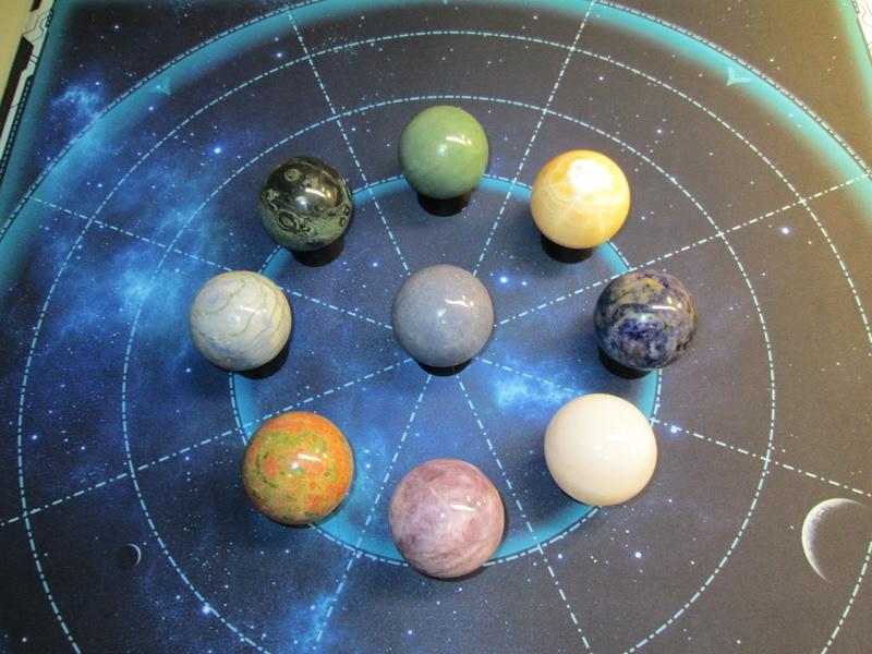 Planets on the horizon Img_0117